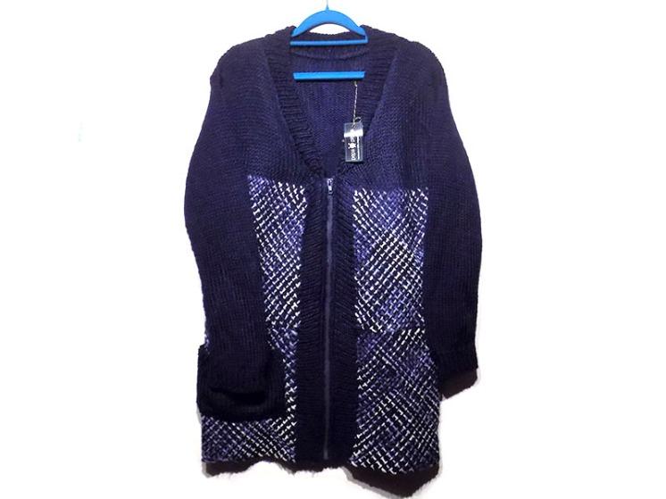 chaqueton-telar-azul