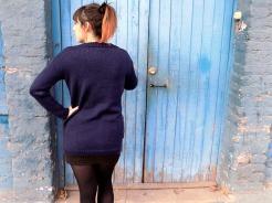 chaqueton-telar-azul3