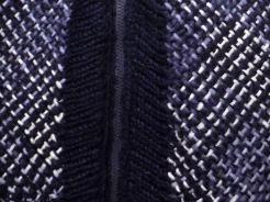 chaqueton-telar-azul4