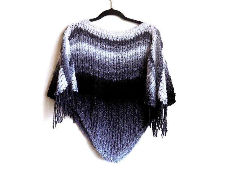 poncho-negroblanco-1