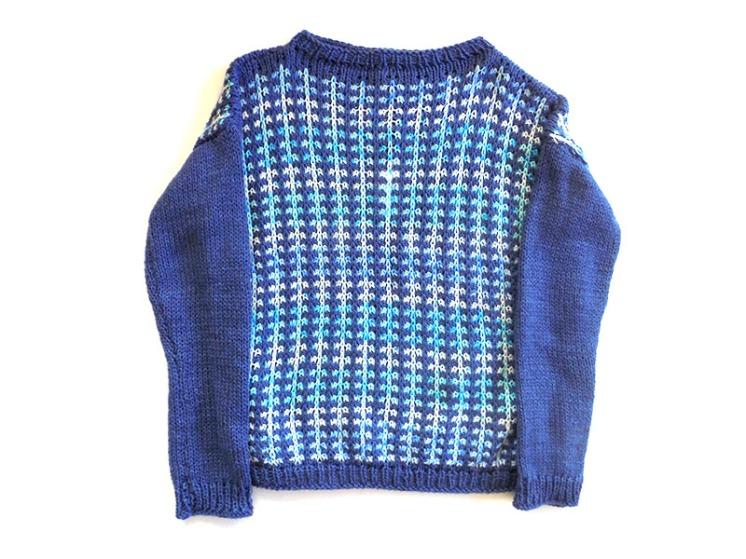 sweater-celeste