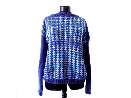 sweater-celeste2