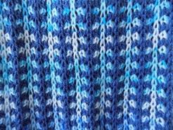 sweater-celeste4