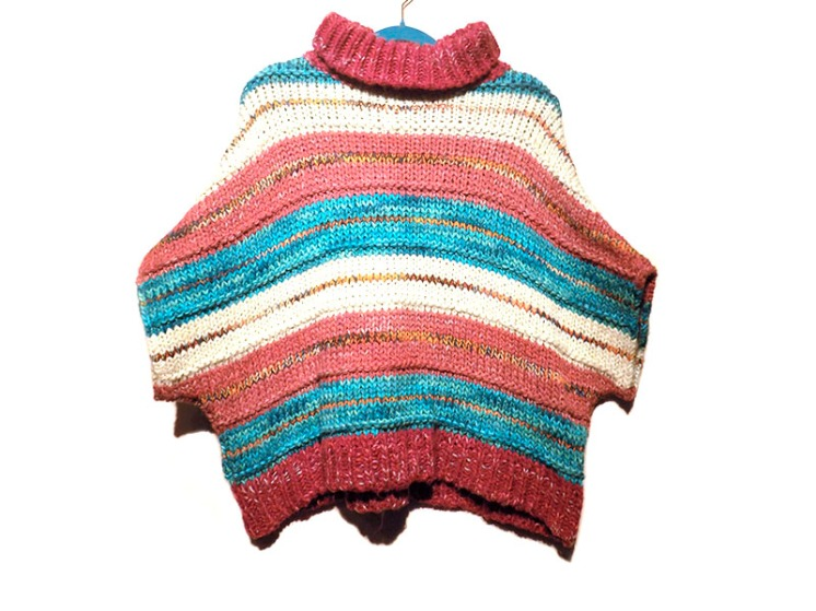 sweater-corto-multi1