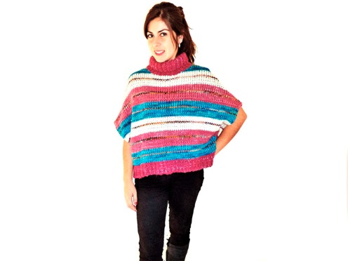 sweater-corto-multi2