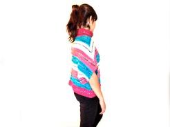 sweater-corto-multi3
