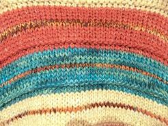 sweater-corto-multi4