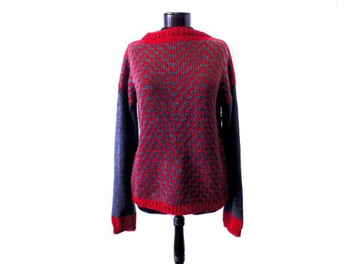 sweater-rojogris-2