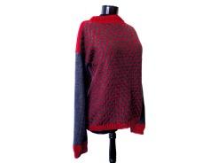 sweater-rojogris-3
