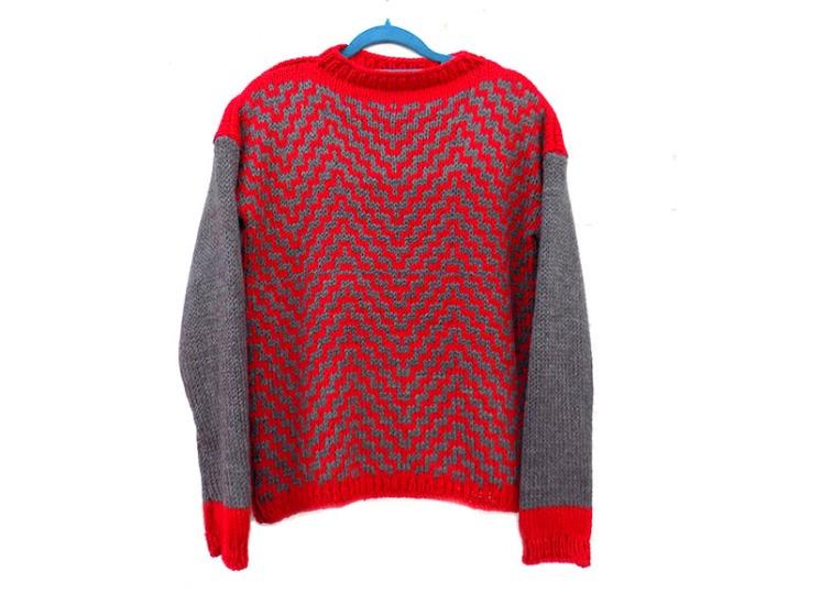 sweater-rojogris-corregido