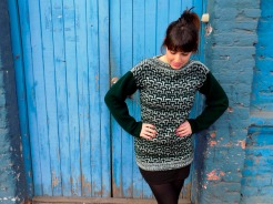 sweater-verde-matizado-3