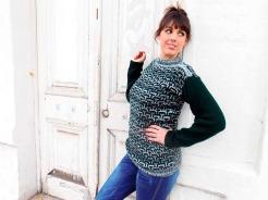 sweater-verde-matizado-4