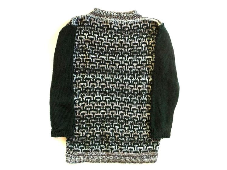 sweater-verde-matizado